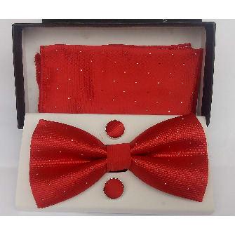 /M/e/Men-s-Bow-Tie---Red--5981569.jpg