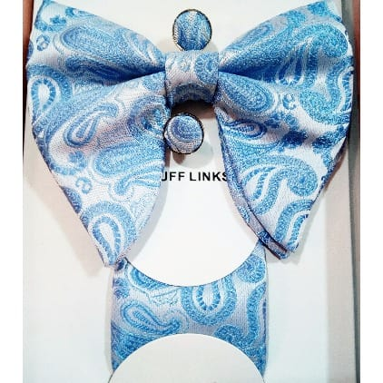 /M/e/Men-s-Bow-tie-with-Pocket-Square-and-Cufflink---Skyblue-6573755.jpg