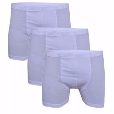 /M/e/Men-s-Boxer-Briefs-White---Pack-Of-3-7242584.jpg