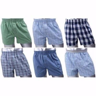 /M/e/Men-s-Boxers---Pack-of-6---Multicolour-6771861.jpg