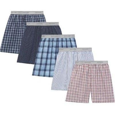 /M/e/Men-s-Boxers---Pack-of-7-6027495_2.jpg