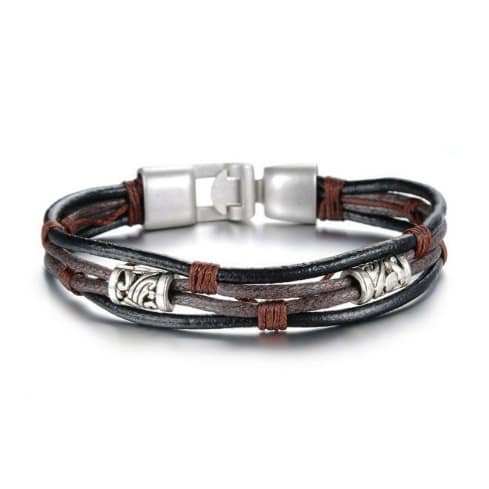 /M/e/Men-s-Bracelet---Black-Brown--7083193.jpg