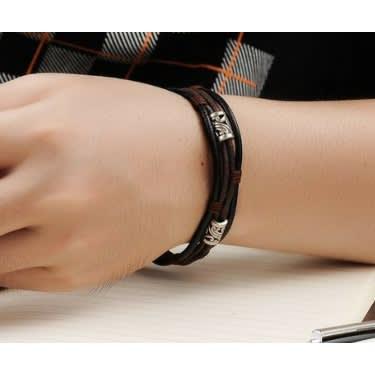 /M/e/Men-s-Bracelet---Black-Brown--7083194.jpg