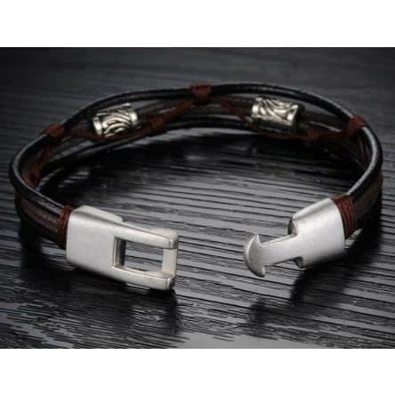 /M/e/Men-s-Bracelet---Black-Brown--7083195.jpg