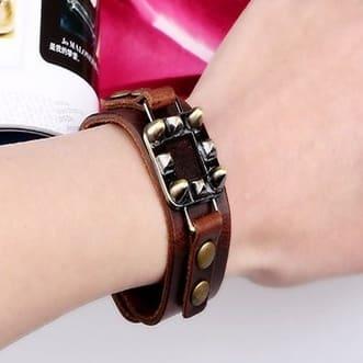 /M/e/Men-s-Bracelet---Brown--6001662_1.jpg