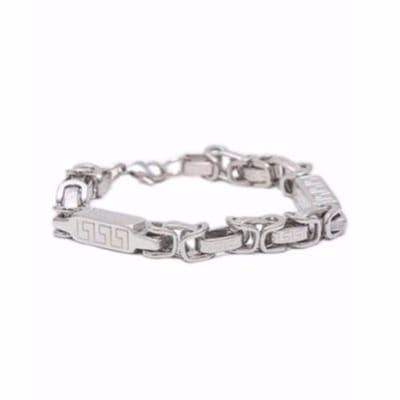 /M/e/Men-s-Bracelet---Silver-6602664.jpg