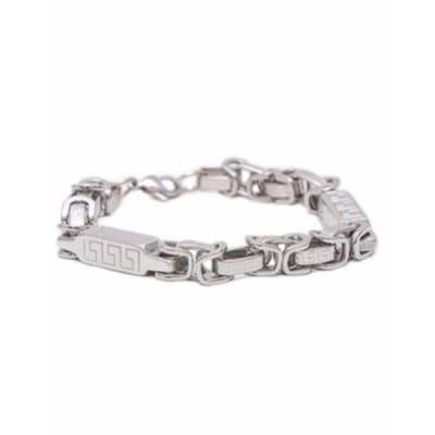 /M/e/Men-s-Bracelet---Silver-6870002_1.jpg