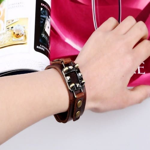 /M/e/Men-s-Bracelet-6497270.jpg