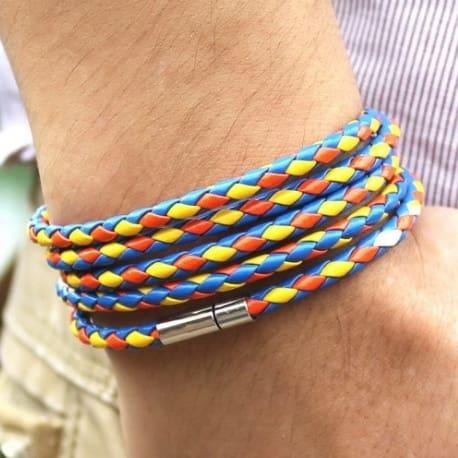 /M/e/Men-s-Bracelet-6737189.jpg
