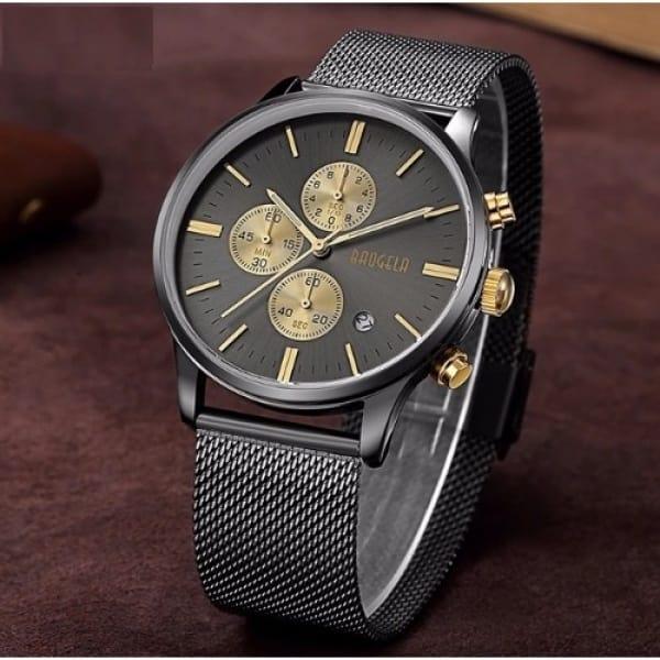 /M/e/Men-s-Bracelet-Strap-8029132.jpg
