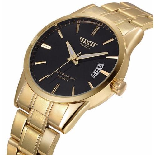 /M/e/Men-s-Bracelet-Strap-Watch---Gold---Black-Dial-7925885.jpg