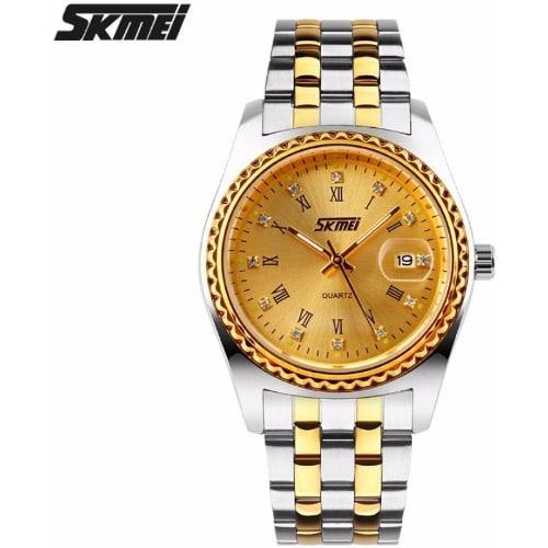 /M/e/Men-s-Bracelet-Strap-Watch---Gold-5990913_2.jpg