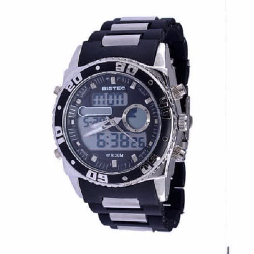 /M/e/Men-s-Bracelet-Watch---Black-4983890_15.jpg