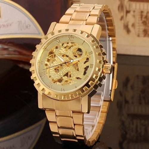 /M/e/Men-s-Bracelet-Watch---Gold-7417188_1.jpg