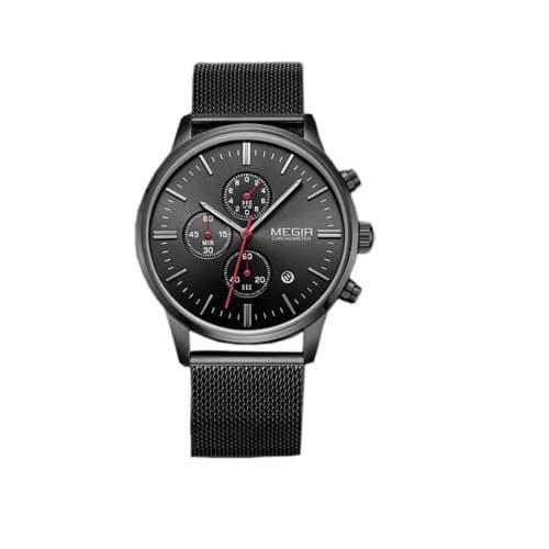/M/e/Men-s-Bracelet-Waterproof-Wristwatch---Black-7895930.jpg