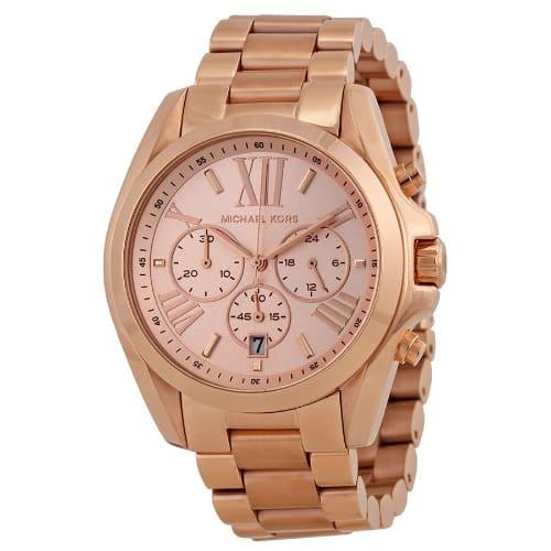 /M/e/Men-s-Bradshaw-Chronograph-Rose-Gold-tone-Watch-7705546_2.jpg