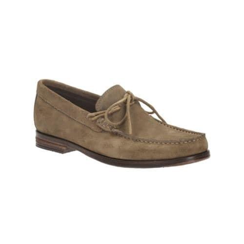/M/e/Men-s-Breken-Lane-Loafers-Shoes-5981739.jpg