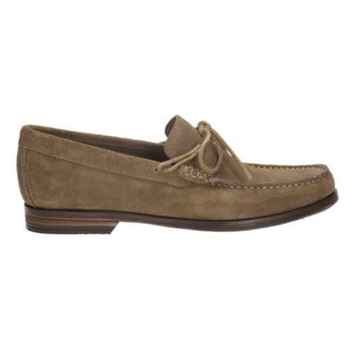 /M/e/Men-s-Breken-Lane-Loafers-Shoes-5981740.jpg