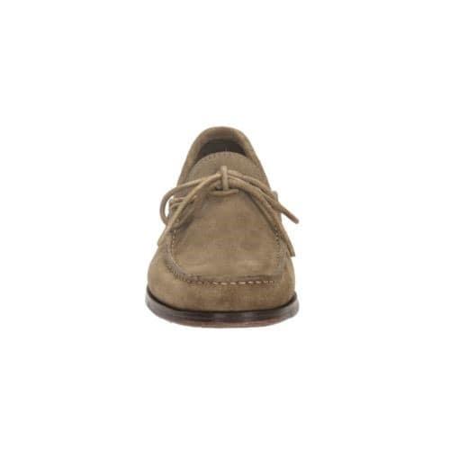/M/e/Men-s-Breken-Lane-Loafers-Shoes-5981741.jpg