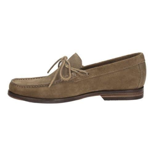 /M/e/Men-s-Breken-Lane-Loafers-Shoes-5981742.jpg