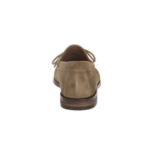 /M/e/Men-s-Breken-Lane-Loafers-Shoes-5981743.jpg