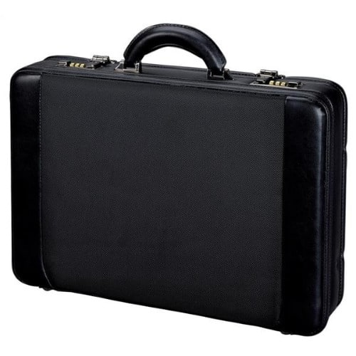 /M/e/Men-s-Briefcase---Black-6986878.jpg