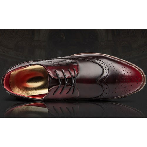 /M/e/Men-s-Brogue-Formal-Shoe---Wine-7221153_1.jpg
