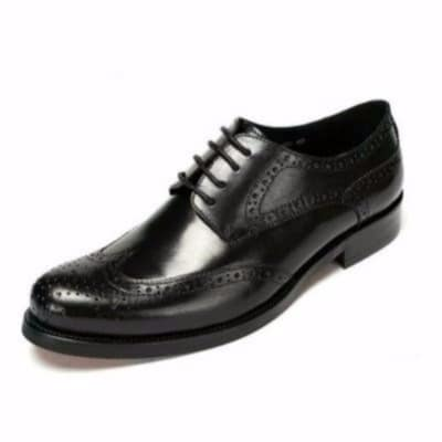 /M/e/Men-s-Brogue-Shoe---Black-5942004.jpg
