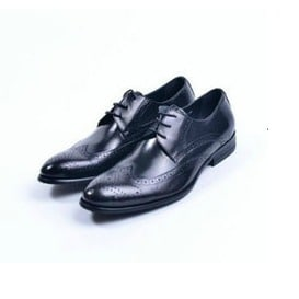/M/e/Men-s-Brogue-Shoe---Black-6036500_2.jpg