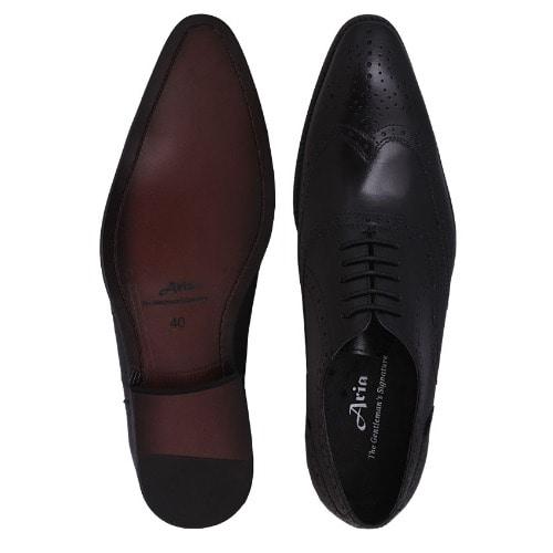 /M/e/Men-s-Brogues-Lace-Up-Leather-Shoe-MSH-3765-7577331_1.jpg