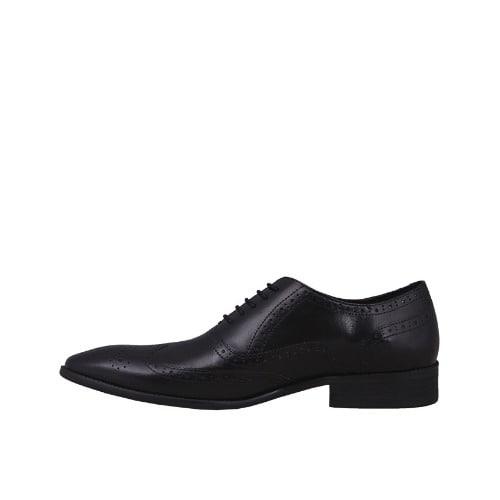 /M/e/Men-s-Brogues-Lace-Up-Leather-Shoe-MSH-3765-7577332_1.jpg