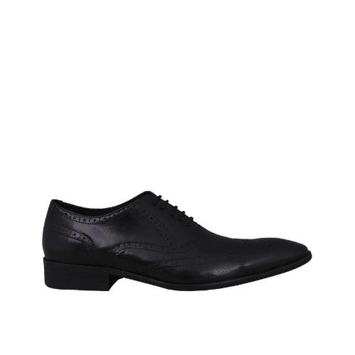 /M/e/Men-s-Brogues-Lace-Up-Leather-Shoe-MSH-3765-7577333_1.jpg