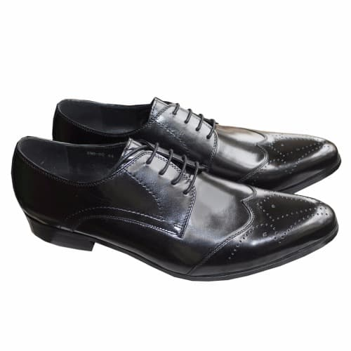 /M/e/Men-s-Brogues-Shoe---Black-7968108.jpg