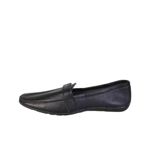 /M/e/Men-s-Buckle-Leather-Loafers---Black-6618578.jpg