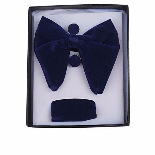 /M/e/Men-s-Butterfly-Bow-Tie--Blue-7271894.jpg