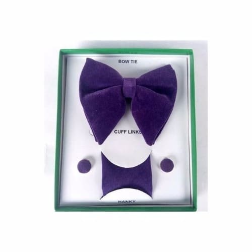 /M/e/Men-s-Butterfly-Bow-Tie-Set---Purple-7272091.jpg