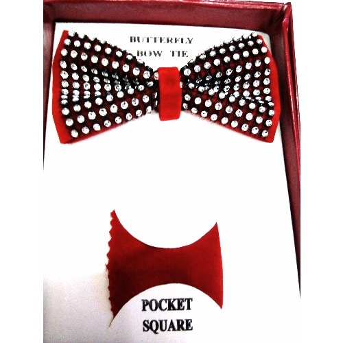 /M/e/Men-s-Butterfly-Bowtie-with-Pocket-Square-6852062.jpg