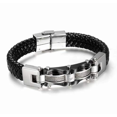 /M/e/Men-s-Calibre-Bracelet---Black-8016925_1.jpg