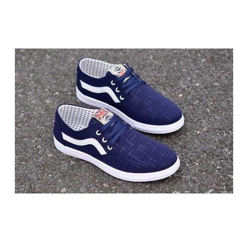/M/e/Men-s-Canvas-Sneakers---Blue-7421005.jpg