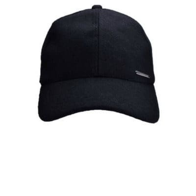 a6c5a76a541 Men's Cap - Black | Konga Online Shopping
