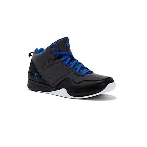 /M/e/Men-s-Capital-Athletic-Shoe---Black-Blue-8057498_2.jpg