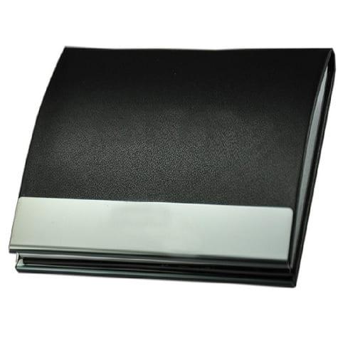 /M/e/Men-s-Card-Holder---Black-5349943_1.jpg