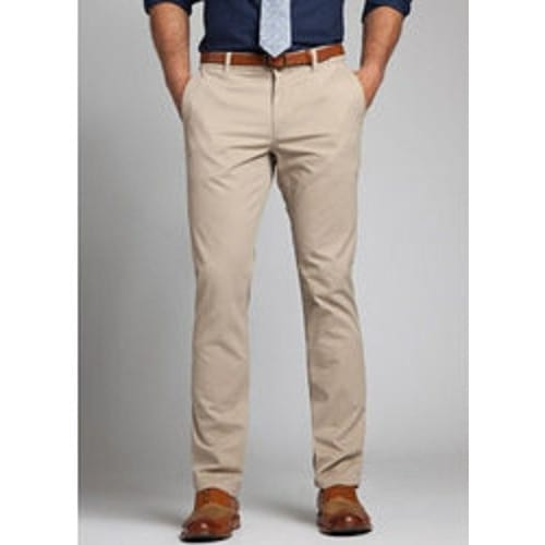 /M/e/Men-s-Carton-Chinos-Pants-6844673_2.jpg