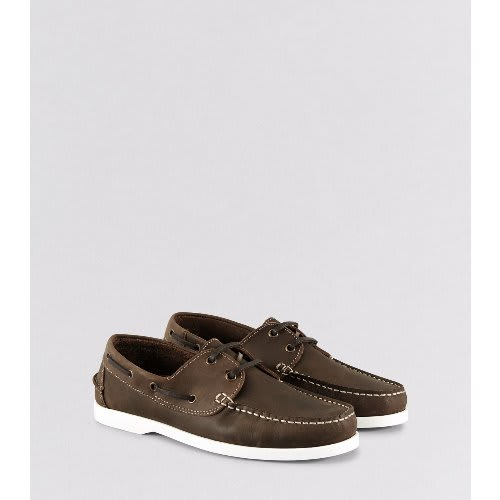 /M/e/Men-s-Casual-Leather-Boat-Shoes---Brown-6125660_1.jpg