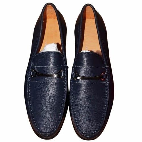 /M/e/Men-s-Casual-Loafers---Blue-5322622_2.jpg