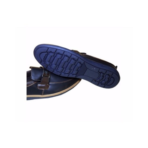 /M/e/Men-s-Casual-Loafers---Navy-Coffee-Brown-8047617.jpg