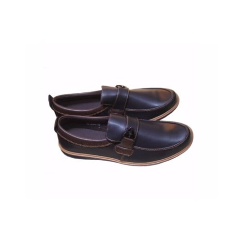 /M/e/Men-s-Casual-Loafers---Navy-Coffee-Brown-8047619.jpg