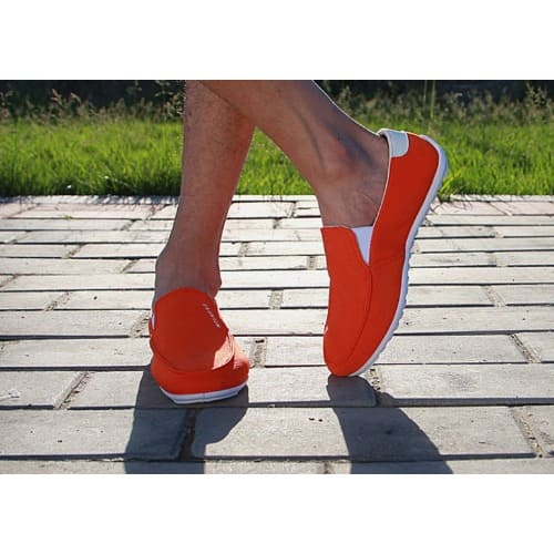 /M/e/Men-s-Casual-Shoes---Orange-7309282_1.jpg