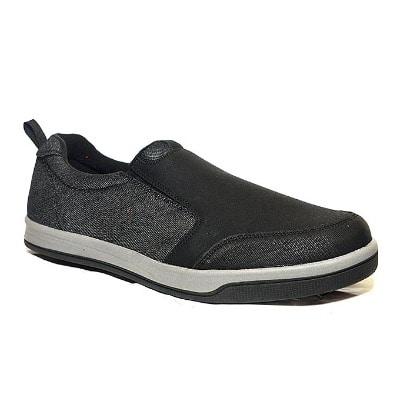 /M/e/Men-s-Casual-Slip-on-Shoes---Black-Grey-7744028.jpg