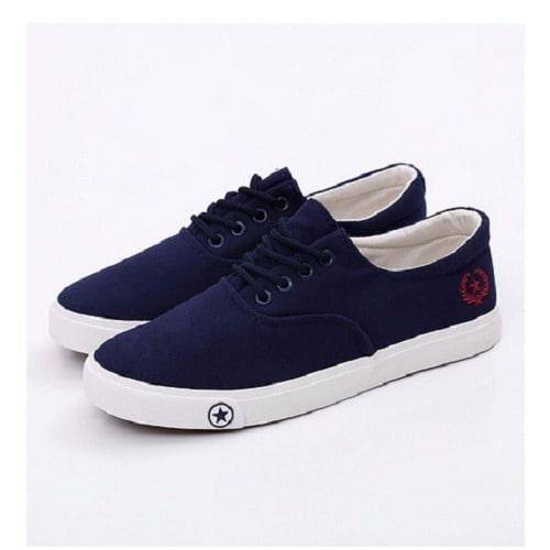 /M/e/Men-s-Casual-Sneakers---Blue-7658947.jpg